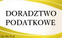 Porady prawne - Doradca Podatkowy - Kraków Kraków i okolice