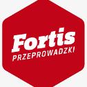 Fortis Przeprowadzki Łódź i okolice