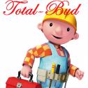 Budowanie z pasją - Total-Bud Zgierz i okolice