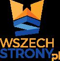 WszechStrony.pl - Tanie Strony Www Częstochowa i okolice