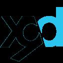 Pasja tworzenia internetu - X9DESIGN Webmaster