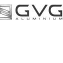 STOLARKA ALUMINIOWA - GVG Aluminium Rybnik i okolice