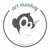 Art Monkey Creative Studio