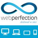 7 lat doskonalenia sieci! - Doskonaliwsieci.pl -  webperfection Olkusz i okolice