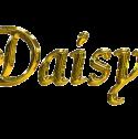 Daisy Spa - Weronika Kowalczyk Warszawa i okolice