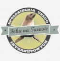 Seal With It! - Maciej Grudziński Łódź i okolice