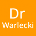 Robimy trochę lepiej - Dr Warlecki Warszawa i okolice