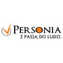 Personia Gdynia i okolice