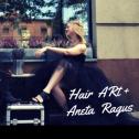 Hair ARt Warszawa i okolice