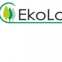 Ochrona środowiska - EKOLOGIKA Opole i okolice