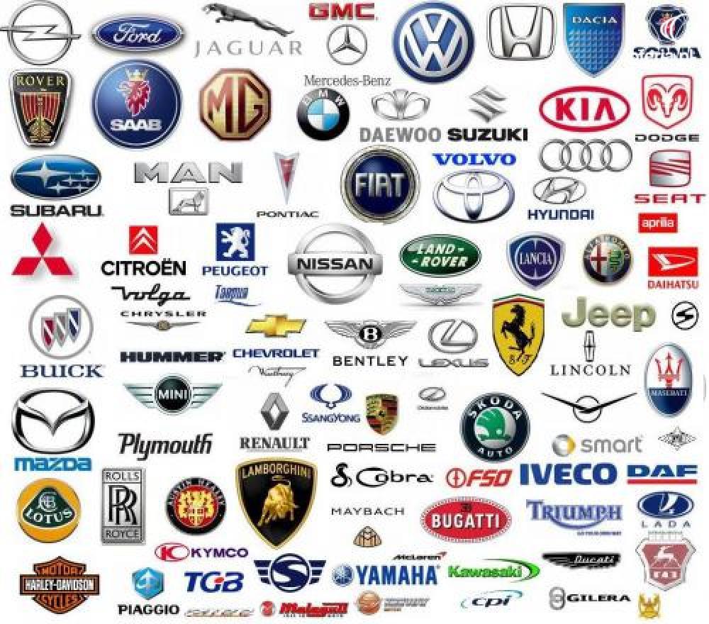 Jedyny profesjonalny serwis szyb samochodowych. Realizujemy montaż ...: oferia.pl/usluga/item575585-wymiana-montaz-szyby-samochodowej