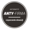 Anty-firma.pl zaprasza - Anty-Firma Ruda Śląska i okolice