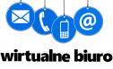 Obsługa biurowa - Wirtualny Sekretariat