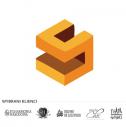 Platforma - Skrypty.NET - Nowoczesne Strony i Sklepy WWW Katowice i okolice