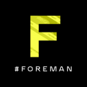 ###Creative - Foreman.com.pl Gdynia i okolice