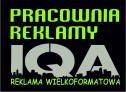PRACOWNIA REKLAMY IQA Wieliczka i okolice