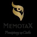 Pamiętamy za Ciebie - MEMOTAX Biuro Rachunkowe Dąbrowa Górnicza i okolice