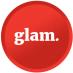 GLAM. Agencja reklamowa