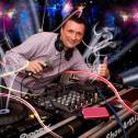 DJ na Wesele,DJ do Klubu, - Paweł Wołoszyn Chorzów i okolice