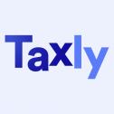 Taxly.pl Bydgoszcz i okolice
