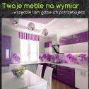 Twoje meble! - Ernest Drzazgowski Szczecin i okolice