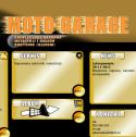 Moto-garage - Adam Szekalski Kleosin i okolice