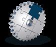 Tworzymy dedykowane aplikacje internetowe - GeminiSoftnet