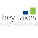 Heytaxes Poznań i okolice