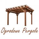 Our vision of paradise - Ogrodowe Pergole Tarnowskie Góry i okolice