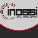 INOSSI Łukasz Wojtowicz Zgłobice i okolice