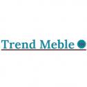 Trend meble Płońsk - Trend meble Płońsk i okolice
