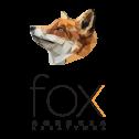 Fox Agencja Kreatywna Zielona Góra i okolice