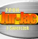 JUR-JAC || Konstrukcje - P.P.U.H. JUR-JAC S.C. Pszczyna i okolice