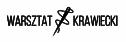 Warsztatkrawiecki.pl - Warsztat Krawiecki Płońsk i okolice