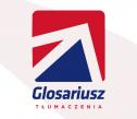 Glosariusz Biuro Tłumaczeń Szczecin i okolice
