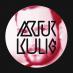 Artur Kulig