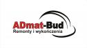 Kompleksowe remonty - Mateusz Adach Radom i okolice