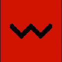 Agencja Wezom - Eugen Pataliak Wrocław i okolice