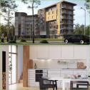 Wizualizacje 3D - VISPERFECT Arkadiusz Kasprzyk Nowy Sącz i okolice