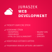 Juraszek Patryk Web Development