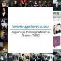 Wspieramy Najlepszych! - Galen Training & Consulting Wielobób, Kałużna-Wielobób sp.j. Kraków i okolice