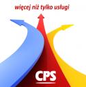 Więcej niż tylko usługi - Cons-Pa Services Katowice i okolice