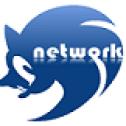 Sonic Networks - Sonic Networks Poznań i okolice
