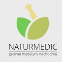 Naturmedic Gabinet Medycyny Wschodniej Warszawa i okolice