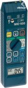 Miernik instalacji elektrycznych MIE-500 SONEL