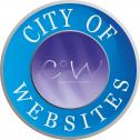City Of Websites Katowice i okolice