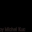 Michel Kuc Warszawa i okolice