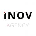 INOV.PL Agency Stryszawa i okolice