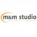 M&M Studio  Przeźmierowo i okolice