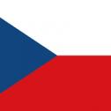 Jana Buszyńska Opole i okolice